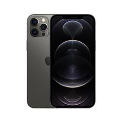 iPhone 12 Pro Max 国行在保