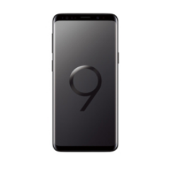 三星 Galaxy S9+