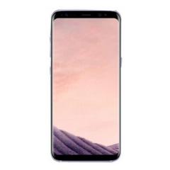 三星 Galaxy S8+