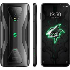 黑鲨游戏手机 3S(5G)