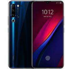 联想 Z6 Pro(5G)