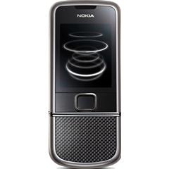 诺基亚 8800A