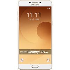 三星 Galaxy C9 Pro