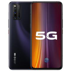 vivo iQOO 3(5G)