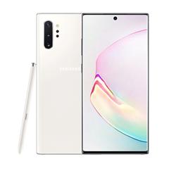 三星 Galaxy Note10+