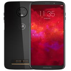 摩托罗拉 Motorola Z3
