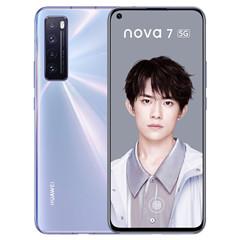 华为 nova 7(5G)
