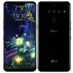 LG V50 ThinQ (5G)