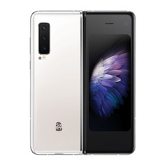 三星 W20(5G)