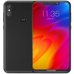摩托罗拉 Motorola P30 Note