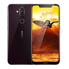 诺基亚 X7(2018款)