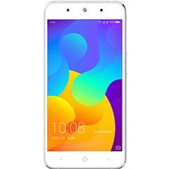 360手机 f4
