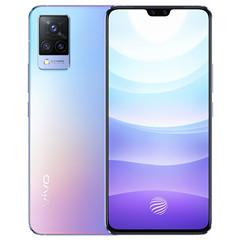 vivo S9(5G)