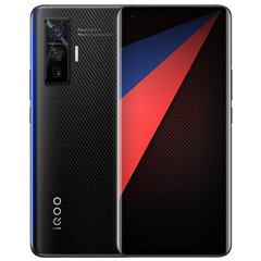 vivo iQOO 5 Pro(5G)