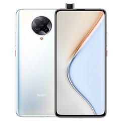 红米 K30 Pro 变焦版(5G)