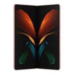 三星 Galaxy Z Fold2(5G)