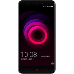 360手机 N4