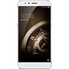 360手机 Q5 Plus