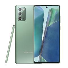 三星 Galaxy Note20(5G)