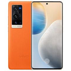 vivo X60 Pro+(5G)