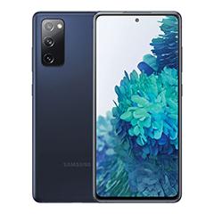 三星 Galaxy S20 FE(5G)
