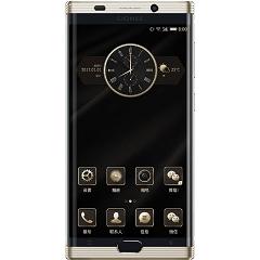 金立 M2017