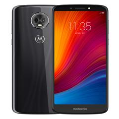 摩托罗拉 Motorola E5 Plus