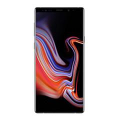 三星 Galaxy Note 9