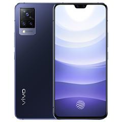vivo S9e(5G)